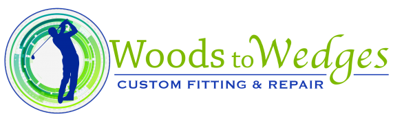 Woods To Wedges Golf Club-Fitting Studio & Retail Store in Buffalo